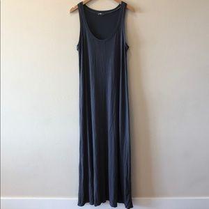 Michael Stars Maxi Dress Sz. L